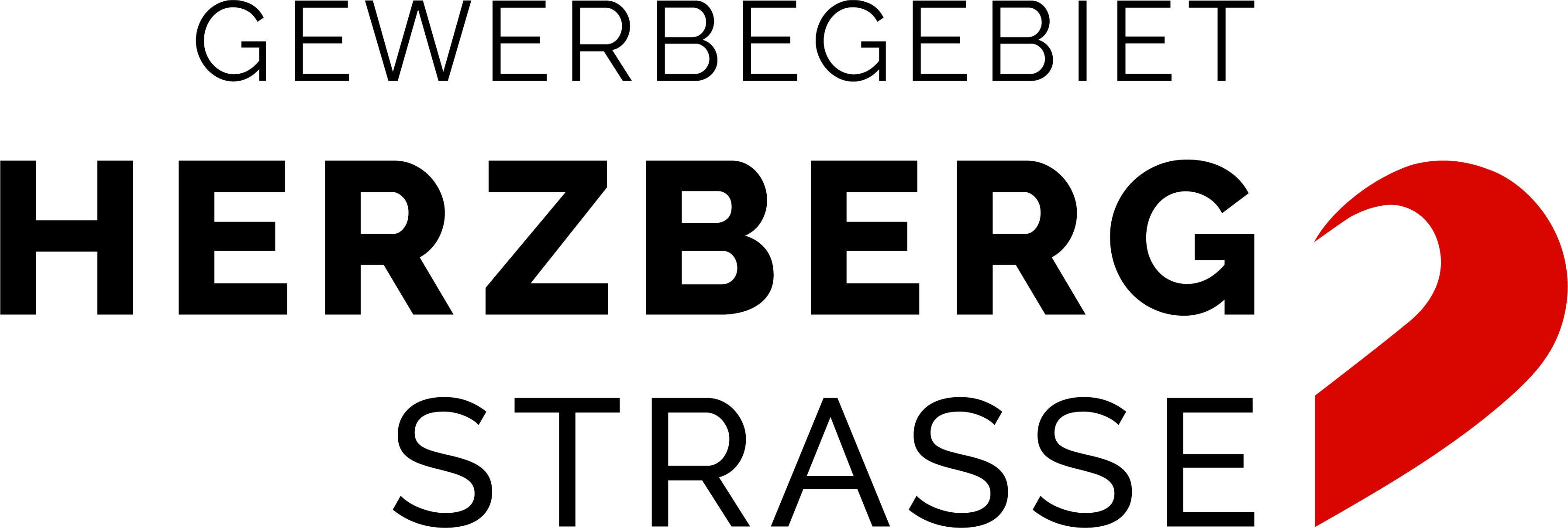 UnternehmensNetzwerk Herzbergstrasse